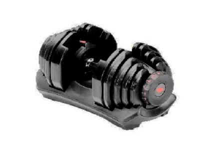 Bowflex SelectTech 1090 Black Friday