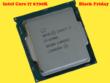 Intel Core i7 6700K Black Friday