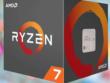 Best AMD Ryzen 7 1700 Black Friday