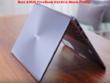 Best ASUS VivoBook F510UA Black Friday
