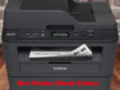 Bro Printer Black Friday