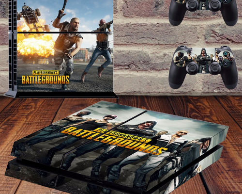 Battleground 1 PS4 Black Friday