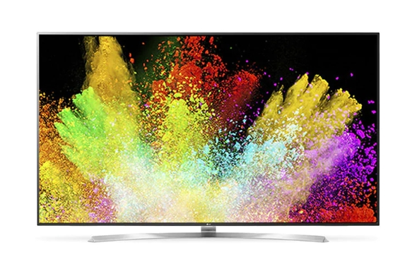 Best LG 75SJ8570 Black Friday and Cyber Monday Deals & Sales 2020: I bought this model at a neighborhood retailer for an actually excellent price