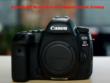 Canon 5D Mark ii iii iv Camera Black Friday