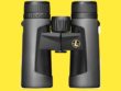 Best Leupold Binoculars Black Friday and Cyber Monday Deals & Sales 2020