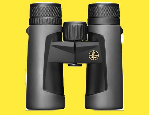 Best Leupold Binoculars Black Friday and Cyber Monday Deals & Sales 2020