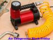 Air Compressor Black Friday