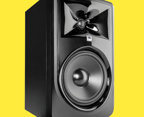 Best JBL LSR308 Black Friday and Cyber Monday Deals & Sales 2020 After doing a shootout against several major brand name speakers in this price range