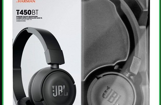 Best JBL T450BT Headphone Black Friday and Cyber Monday Deals & Sales 2020 If you have a big head, the T450BT might really feel a little limited