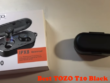 Best TOZO T10 Black Friday
