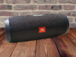 JBL Charge 3 Black Friday