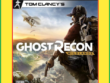 Ghost Recon Wildlands PS4 Black Friday