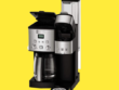 Cuisinart Coffee Maker Black Friday