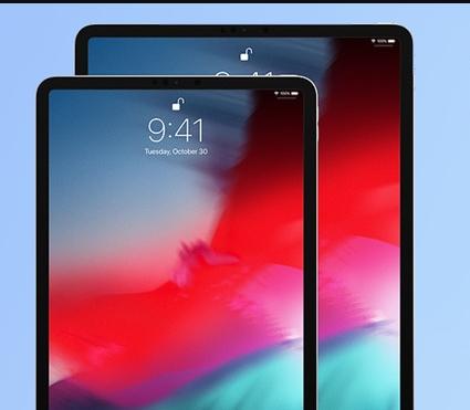 iPad Black Friday Deals