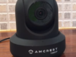 Best Security Electronic Camera Black Friday