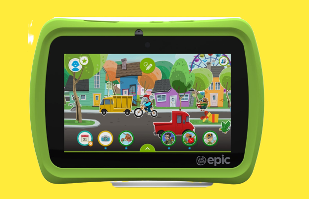 Best Leapfrog Tablet Computer Black Friday Cyber Monday Deals Sales 2020 is a great selection for any type of moms, dad on the market their child's first