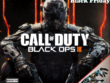 Black Ops 3 Xbox One Black Friday
