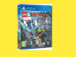 Best Lego Ninjago PS4 Black Friday Cyber Monday Deals Sales 2020 The LEGO franchise business has actually been a leading existence in the video game world