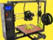 Best 3D Printer Black Friday
