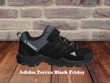 Adidas Terrex Black Friday