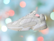 Adidas Yung 1 Black Friday and Cyber Monday Deals
