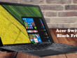 Acer Switch 5 Black Friday