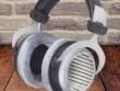 Beyerdynamic DT 990 Headphone Black Friday