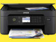 Epson Printer Black Friday
