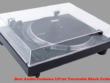 Best Audio-Technica LP120 Turntable Black Friday