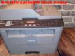 Bro MFC-L2700DW Black Friday