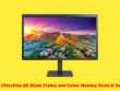 Best LG UltraFine 5K Black Friday and Cyber Monday Deals & Sales