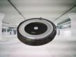 iRobot Roomba 960 Black Friday