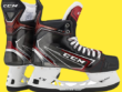 Hockey Skates Black Friday