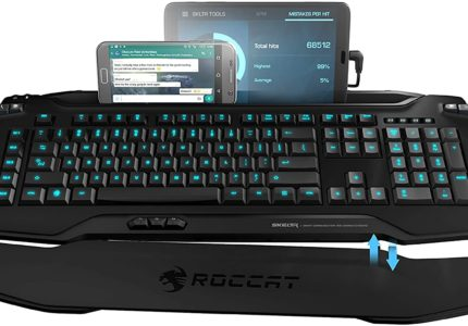 roccat sova mk black friday