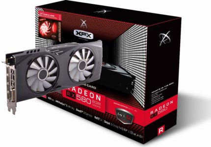 msi radeon rx 470 black friday
