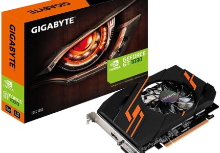 gigabyte rx 460 windforce black friday